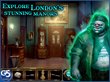 The Paranormal Society™: Hidden Adventure_slide2