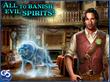 The Paranormal Society™: Hidden Adventure_slide5