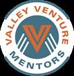 VVM Logo