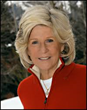 Anne Ford