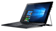Acer Invites Educators to Apply for Extreme Classroom Tech Makeover
