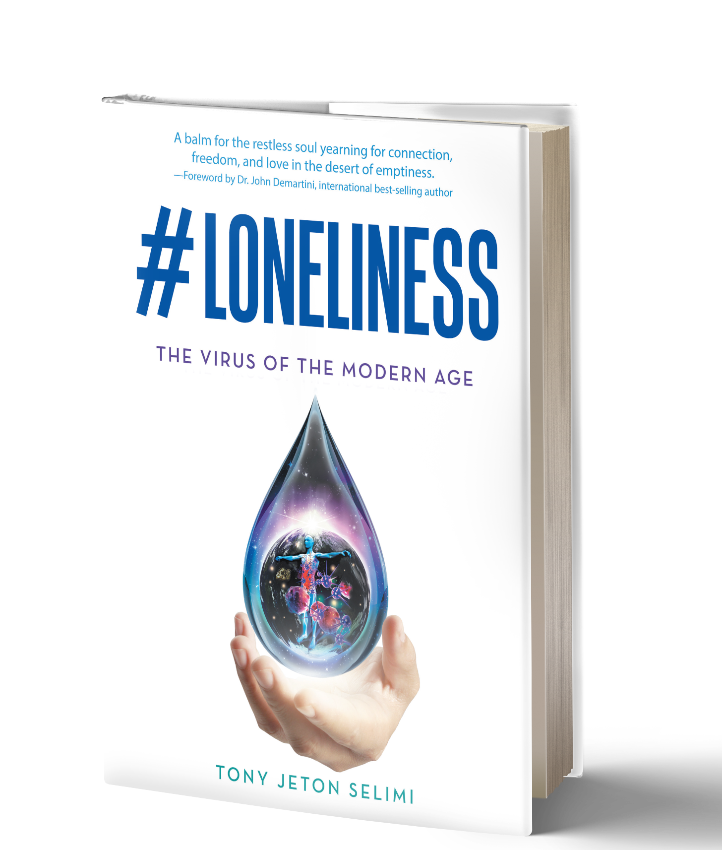 loneliness in the modern age essay This essay appears in the spring 2018 issue of modern age  it is the companionship of fellow workers rather than the loneliness of the man on the dole shut up within himself  portions of this essay are taken from his the republican workers party:.