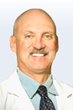 Complimentary Educational Seminar for Keratoconus Patients at Corneal Associates of New Jersey