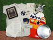 Steiner Sports Inks Exclusive Licensing Rights Deal With Yogi Berra Family