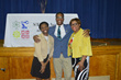 Gates Foundation Names Two New Millennium Scholars in Chester Upland School District