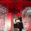 Great place to work award for eXplorance