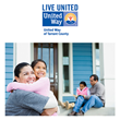 Ray Insurance Agencies Joins the United Way in Charity Drive to Benefit Underprivileged and Underserved Residents of Tarrant County