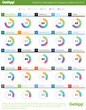 GetApp's Q2 2016 Ranking of Top Workforce Management Apps Now Available