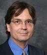 Florian Zettelmeyer Affiliates with Cornerstone Research