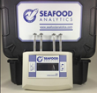 Paster Training, Inc. Partnering with Seafood Analytics to Introduce New Technology to Seafood Industry
