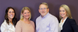 PrideStaff Expands in Northern Kentucky Office Launches New Accounting and Financial Staffing Division