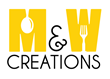 The Michael & Wanda Creations is a household invention which will add beauty and function to the kitchen.
