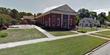 Ziegler Closes $3.325 Million Financing for Daystar Church
