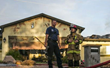 Firefighter Uses Decades of EMT Experience to Provide Safer Home Care