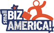 """The SmallBiz America Hour with David Wolf"" on the BizTalk Radio Network at http://www.biztalkradio.com/."