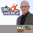 "Listen to ""The SmallBiz America Hour with David Wolf"" on BizTalkRadio.com"