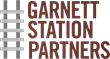 Logo: Garnett Station Partners