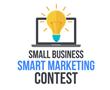 Small Business - Smart Marketing
