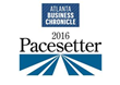 FusionHealth Ranked Top Sleep Health Technology Company on Atlanta Business Chronicle's Pacesetter Award List