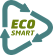 Steelmaker SSAB Americas Launches EcoSmart to Communicate Commitment to Environmental Sustainability