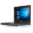 Group Mobile Announces Addition of the Getac S410 Semi-Rugged Notebook – Setting New Stardards in the Rugged Industry