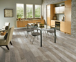 Armstrong Flooring Sweeps Top Industry Award Competition