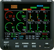 MVP50T Now Available For All Air Tractor® Aircraft As Factory Option
