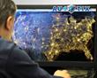 AU10TIX Announces New Online ID Restriction Screening Service