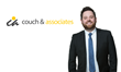 Mike MacFarlane, Eloqua Expert, joins Couch & Associates
