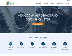 tijuana manufacturing site selection