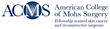 American College of Mohs Surgery Annual Meeting to Highlight Advances in Skin Cancer Treatment, Reconstruction