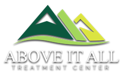 Above It All Treatment Center Stresses the Importance of Alcohol Awareness and Treatment