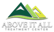 Above It All Treatment Center Stresses the Importance of Alcohol Awareness Month and Seeking Treatment