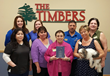 The Timbers of Shorewood named '2016 Large Business of the Year' by the Shorewood Area Chamber of Commerce.
