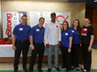Dallas Area Pro Football Players Benefit from Expanded Hearing Loss Research Program from EarQ