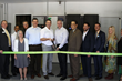 Adara Power Energy Storage System Ribbon Cutting and Press Conference Held in Nevada