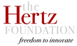 Prestigious Hertz Foundation Fellowship Recipients Announced