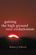 Evolving Past Evolutionary Science