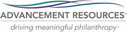 Advancement Resources logo