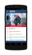 Industrial Scientific Launches the Gas Detection Made Easy™ Mobile App