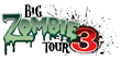Atlanta Movie Tours Launches Big Zombie Tour 3 Based on The Walking Dead