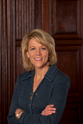 Gretchen W. McClain