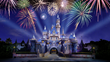Red Lion Hotel Anaheim Resort Offers Discounted Disneyland® Accommodations
