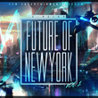 "New York Recording Artist E-Reign Releases New Mixtape ""Future Of New York Vol.1"""