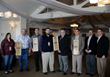 "Wood-Mizer Awards ""Suppliers of the Year"" for 2015"