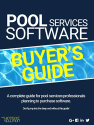 Pool-services-software-buyers-guide