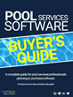 HindSite Releases Buyer's Guide for Pool Services Software