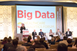 HIMSS Announces Speaker Lineup of National Experts for its Big Data & Healthcare Analytics Forum in June