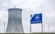 Belarus Unveils First Nuclear Power Station – Built on PENETRON Technology
