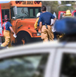 Prepared Response, Inc.® Announces Complimentary Webinar: Increasing California School Safety and Security